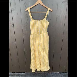 Cynthia Rowley Dress Size 6